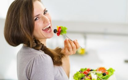 Survey the Pros and Cons of Cabbage Soup Diet