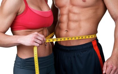 Instructions to Follow A Weight Loss Diet Plan