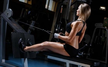 Perfect Usage Recipe of Stanozolol Supplement