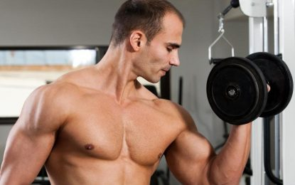 Things To Know About Stanozolol Before Taking Them