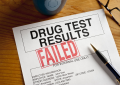 TIPS FOR PASSING A SALIVA DRUG TEST