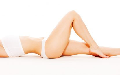 Reasons Why You Should Undergo CoolSculpting