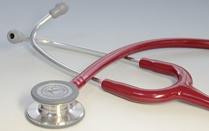 Why To Buy The Next Generation Of Stethoscopes For General Physical Assessment?
