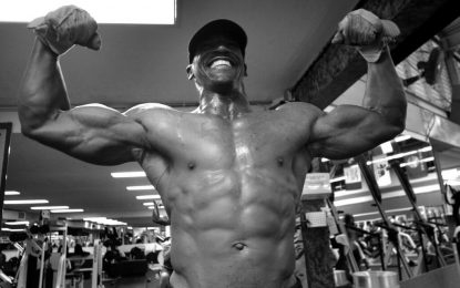 Is it good to buy Stanozolol?
