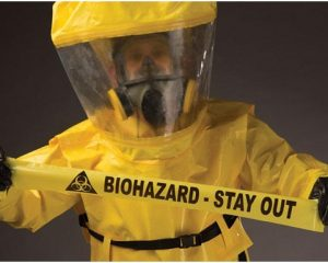 Important Things You Need To Know About a Biohazard Cleanup