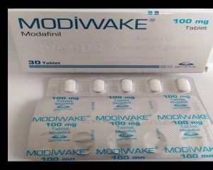 How Modafinil treats Sleep Disorders?