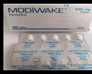 How Modafinil treats Sleep Disorders?