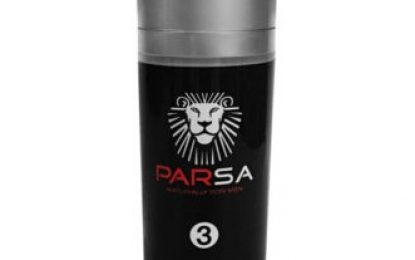 Shop Exclusive Skin Care Products For Men Online Through Parsa Skin Care
