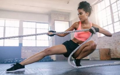 Check Out How to Transform your Life with Personal Trainer