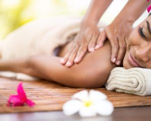 Massage Therapy CEU Courses: What You Always Ask For