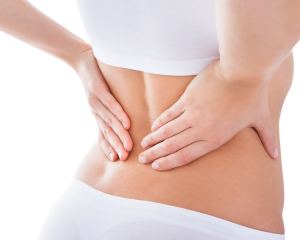 Get the massage to treat chronic pain