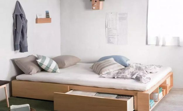 Electric Beauty Beds Add Value to Your Business