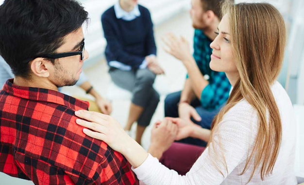 Heroin Addiction Treatment: What to Expect