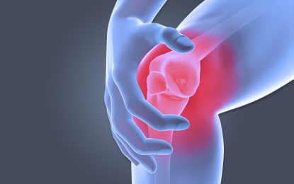 Identify the knee pain for proper treatment