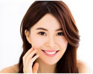 Popular Cosmetic Procedures Worth Looking Into Today