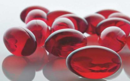 Krill Oil: Advantages and Disadvantages about it