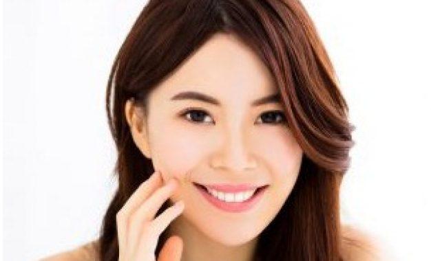 Popular Cosmetic Procedures Worth Looking Into Today