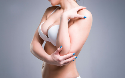 Retaining your perfect shape- Breast Surgery