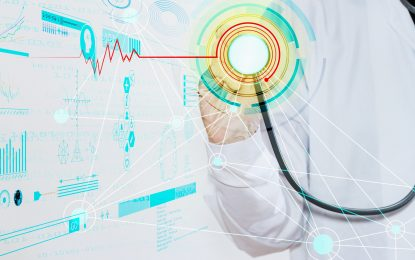 UnitedHealthcare Thinks Digital Health Could Be Game Changer