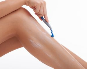 Laser Hair Removal Rules Everyone Should Know