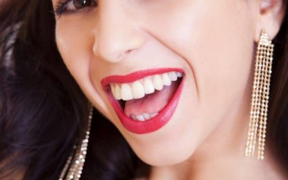 Simplify Your Dentist Search NJ with DentalSave