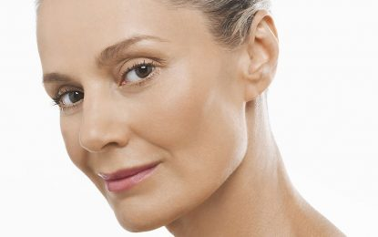 What are the Advantages of Forehead Contouring Surgery?