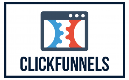 Generate leads with sales funnel building software