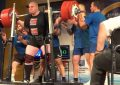Powerlifting Federations