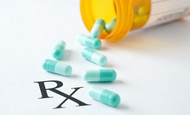 Guidance, For Establishing A Net Drug Store