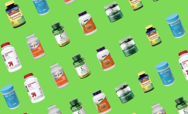 The Extraordinary Anti-Aging Supplement in the Market Today