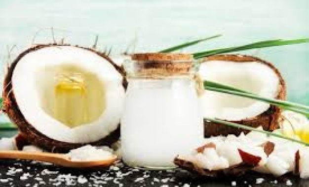 Use High Quality Cannabis Coconut Oil And Grab Extraordinary Benefits Now
