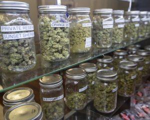 Marijuana Dispensary: Know Characteristics of the Best Vendor