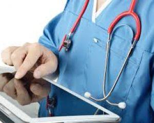 Enroll in Medicare Supplement Insurance
