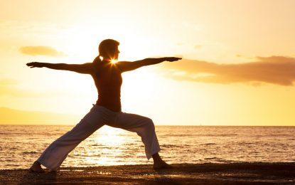 Yoga Instructor Salary – How High A Salary Can You Earn As A Yoga Instructor?