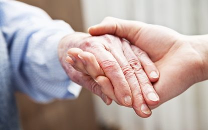 Elder Care Services Joliet Illinois – Choosing The Right One