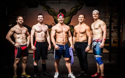 Fine Solutions for Bodybuilding with the best Steroids
