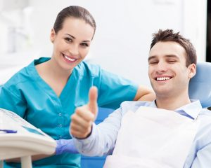For excellent dental services, visit Kate Brayman DDS, New York City