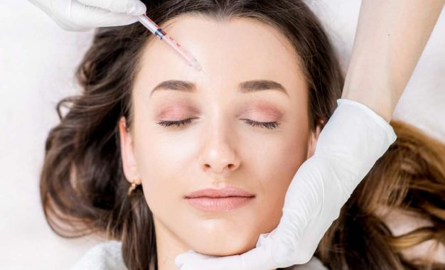Top After-Treatment Safety Tips You Should Be Aware Of Before You Buy Juvederm Online