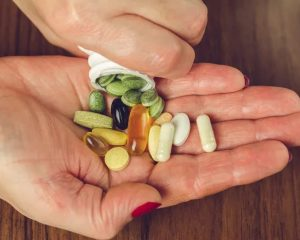 Why Should You Start Using Dietary Supplements?