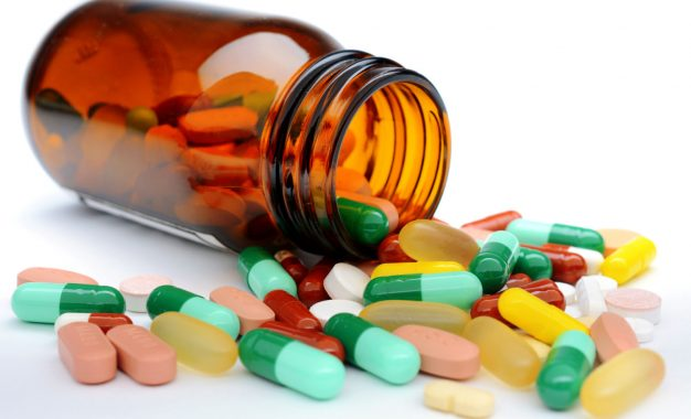 Artvigil – Understanding More About The Medication And Its Dosage Value Before Adding In List