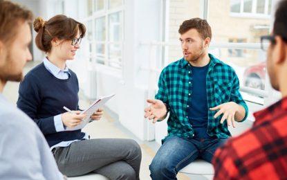 Windsor Detox Centre For Alcohol & Drug Addiction Clients