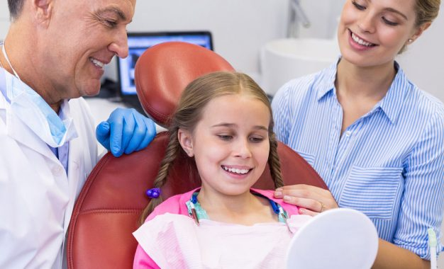 How to Find the Right dental marketing company