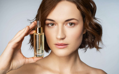 Serum for Uneven Skin Tone; Beauty at its Best